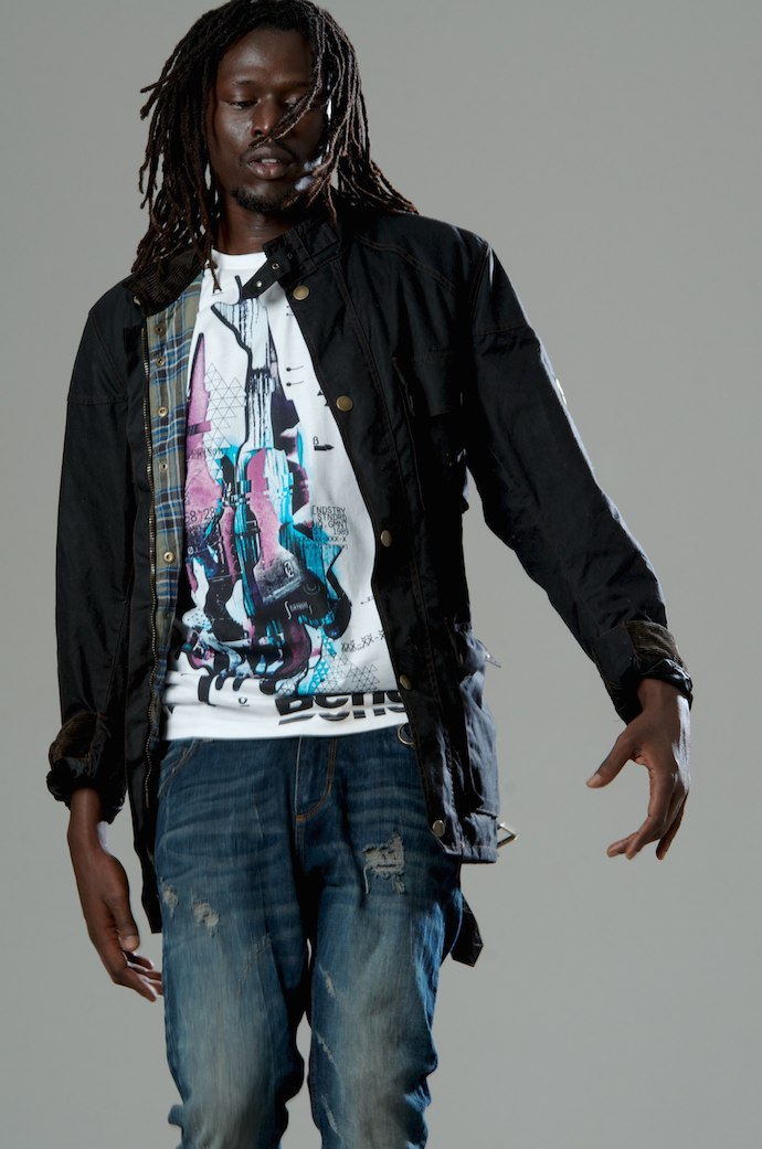 emmanuel jal the music of a war childemmanuel jal gua, emmanuel jal - kuar, emmanuel jal baai, emmanuel jal kuar lyrics, emmanuel jal, emmanuel jal warchild, emmanuel jal biography, emmanuel jal youtube, emmanuel jal lyrics, emmanuel jal see me mama, emmanuel jal we fall, emmanuel jal emma lyrics, emmanuel jal songs, emmanuel jal we fall lyrics, emmanuel jal warchild lyrics, emmanuel jal wiki, emmanuel jal movie, emmanuel jal the music of a war child, emmanuel jal baai lyrics, emmanuel jal warchild movie
